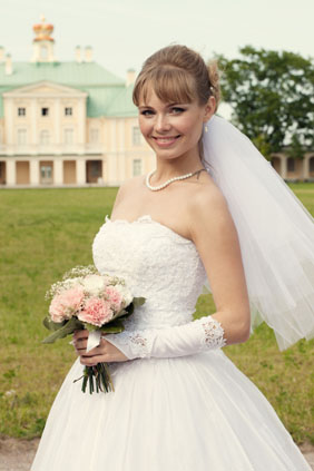 History Of Russian Mail Order Brides General Info